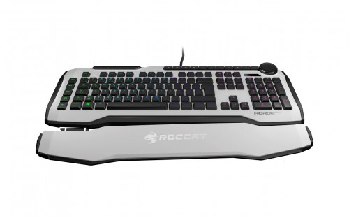 ROC-Horde-Aimo_removable_wristrest_persp_front_white.jpg