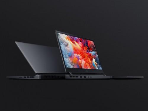Xiaomi-Mi-Gaming-Laptop1.jpg