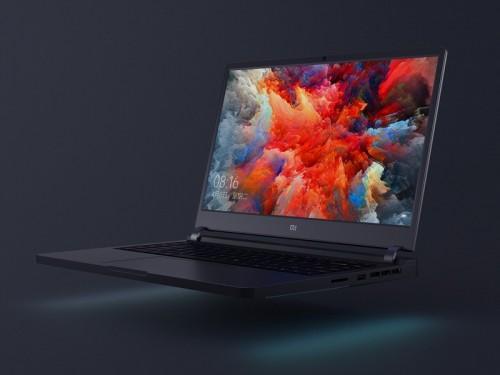 Xiaomi-Mi-Gaming-Laptop2.jpg