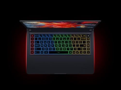 Xiaomi-Mi-Gaming-Laptop3.jpg