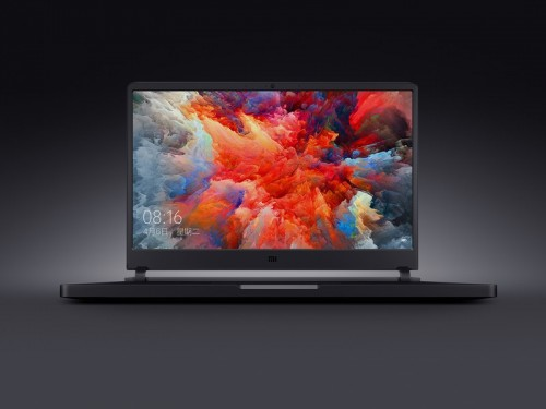 Xiaomi-Mi-Gaming-Laptop4.jpg