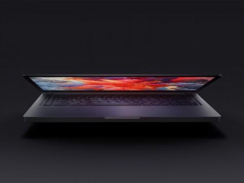 Xiaomi-Mi-Gaming-Laptop5.jpg