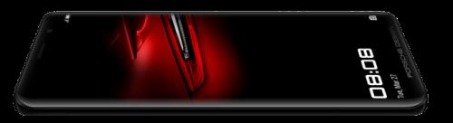 Huawei stellt 2200 US-Dollar teures Smartphone vor
