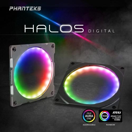 phanteks-halos-digital-led.jpg