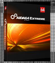 AIDA64_XE_BOX_530.png