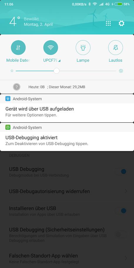 Screenshot_2018-04-02-11-06-40-015_com.android.settings.png