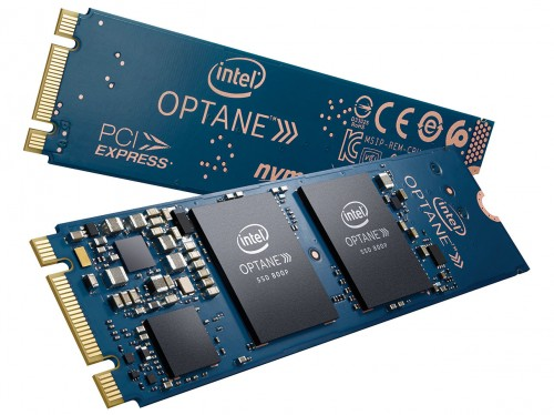 Intel-Optane-SSD-800p.jpg