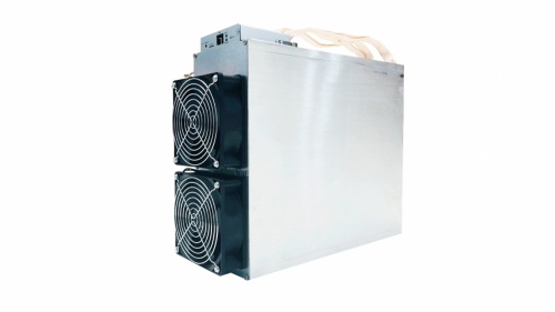 Bitmain-Antminer-E3.png
