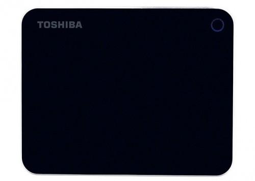 OCZ XS700: Externe SSDs im 2,5-Zoll-Format mit USB-Typ-C