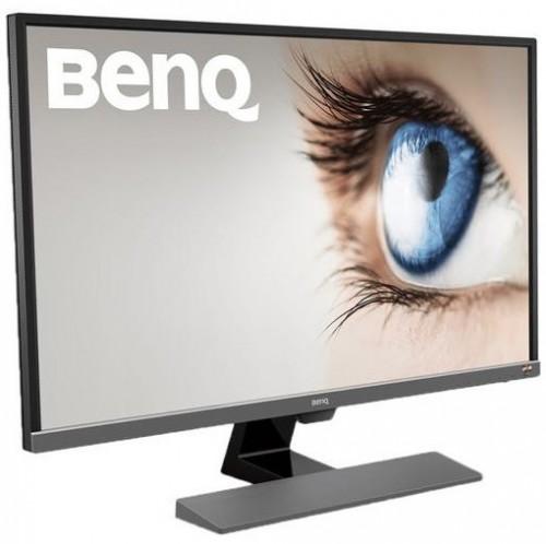 BenQ-EW3270U.jpg