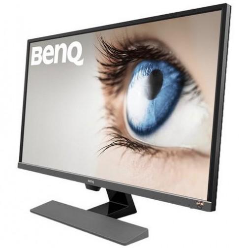 BenQ-EW3270U2.jpg