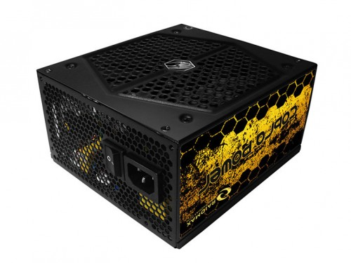 Raidmax-Cobra-mit-1.200-Watt.jpg