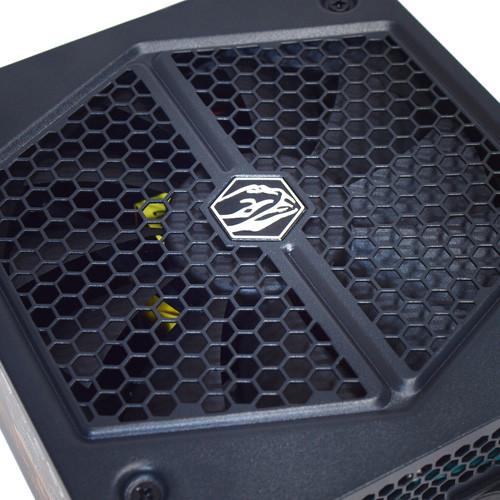 Raidmax-Cobra-mit-1.200-Watt2.jpg