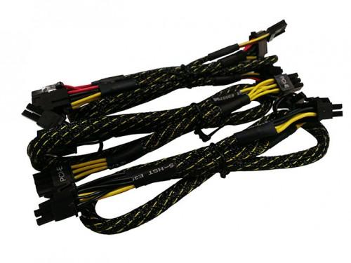 Raidmax-Cobra-mit-1.200-Watt4.jpg