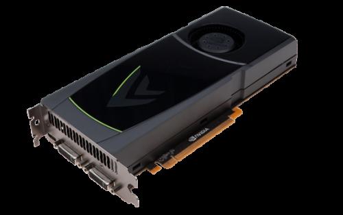 GeForce-Treiber: Support für Fermi-GPUs wird eingestellt