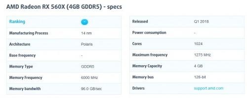 Radeon-RX-560X1.jpg