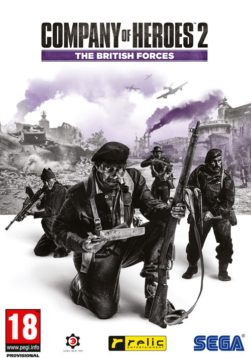 company-of-heroes-2-the-british-forces.jpg