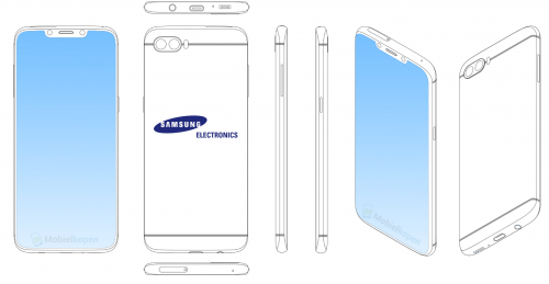 samsung-notch-patent-03-2018.png