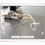 iPad-9-7-inch-AR-sensors_32718
