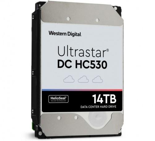 western_digital_hgst_UltrastarDC-HC530_575px.jpg