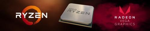 102559-ryzen-chip-vega-1920x400.jpg
