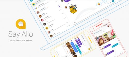 Screenshot-2018-4-20-Google-Allo---A-smart-messaging-app.png