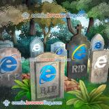 graveyard-raw.png
