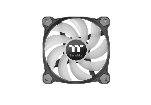 Thermaltake-Pure-Plus-12-LED-RGB-Radiator-Fan-TT-Premium-Edition_7.png