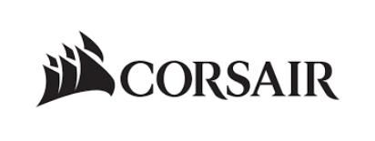 Corsair will in Gaming-Monitor-Markt einsteigen?