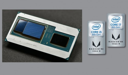 8th_Gen_Intel_Core_processor_with_Radeon.jpg