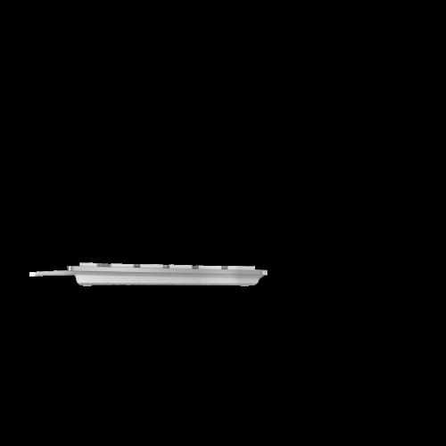 JK-1600-1_Seite.png