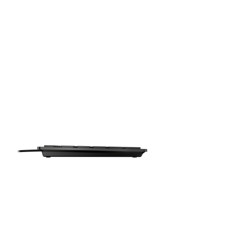 JK-1600-2_Seite.png