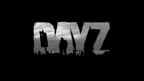 dayz-logo.jpg