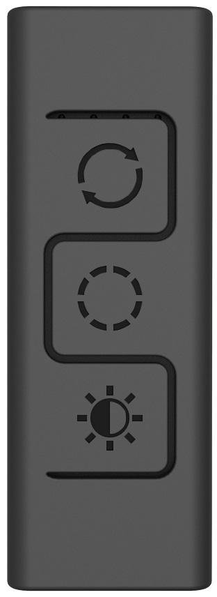 In-Line-Controller.jpg