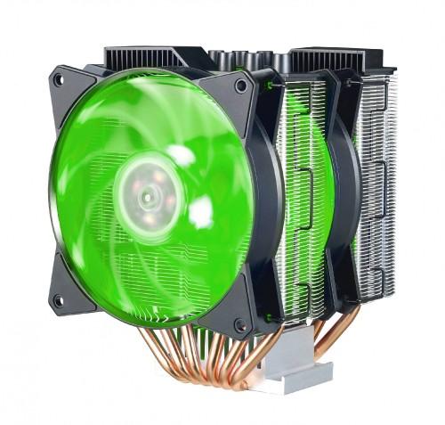 MA620P_50-green.jpg