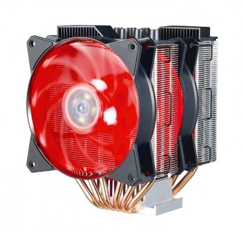 MA620P_50-red.jpg