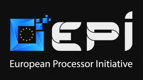 EPI: Forschungsverbund will eigene Prozessoren aus Europa bis 2021