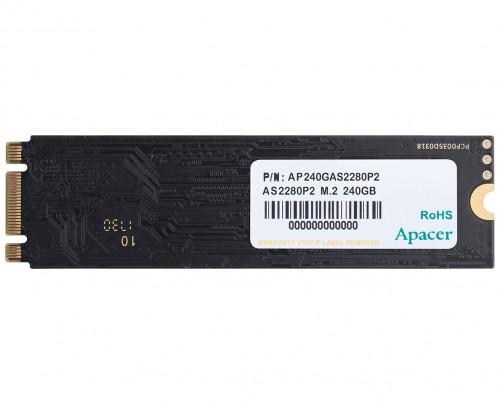 Apacer-AS2280P2-2.jpg