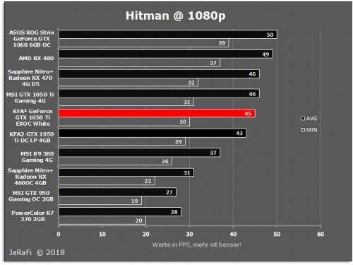 Hitman-1080p.jpg
