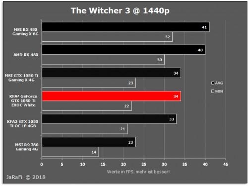 Witcher-3-1440p.jpg