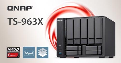 QNAP_TS-963X.jpg