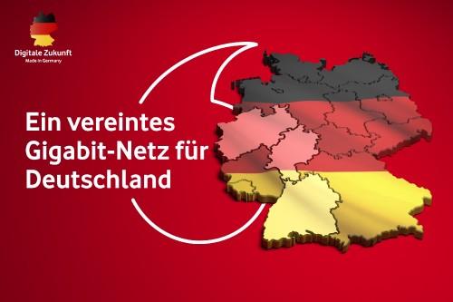 Key-Visual_Ein-vereintes-Gigabit-Netz-fur-Deutschland.jpg