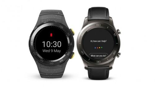 Qualcomm: Neue Smartwatch-SoCs in Planung