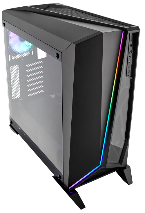 SPEC OMEGA RGB BLK 02