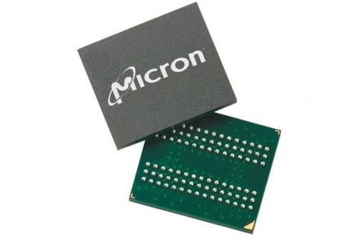 micronchips.jpg