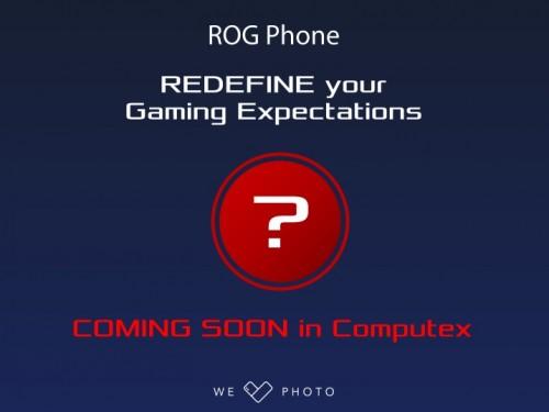rog-phone-teaser-leak.jpg