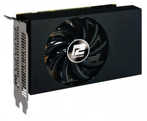 Radeon-RX-Vega-56-Nano-Edition.jpg
