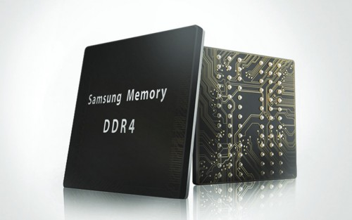 DRAM-Investitionen gehen um bis zu 28 Prozent zurück - wird RAM wieder teurer?