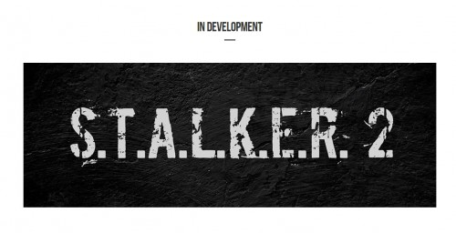 S.T.A.L.K.E.R. 2 auf Basis der Unreal Engine in Arbeit