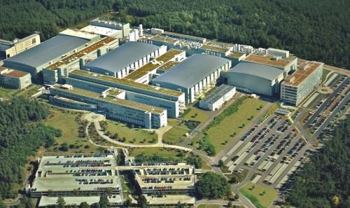 Infineon_Germany_Dresden.jpg